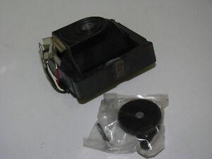 Automotive Part GM Ignition Coil Compare with E43, DR32