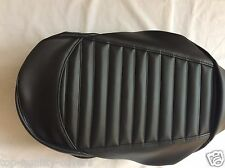 High Quality brand new seat cover  for Honda ATC 90 US90 1970-1973 or K0 K1
