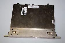 TERRASAT Microwave RF Transceiver RX TX 12.75-13.25GHz ED-0128-5