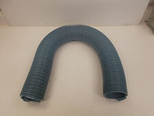 Flexible Blue RV Sewer Hose 10FT Trailer Camper RV