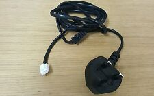 POWER CABLE / LEAD FOR LUXOR LED TV LUX0150005/01