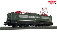 Märklin H0 29051 E-Lok BR 151 029-6 der DB mit mfx + Sound ++ NEU im Blister