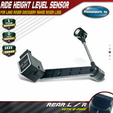 Ride Height Level Sensor for Land Rover Discovery 2 Range Rover L322 Rear Side