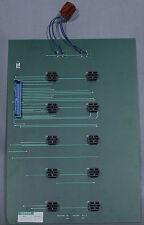 Semitherm 03CCA018 Rev. B Furnace Board Assembly