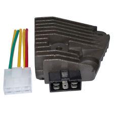 Voltage Rectifier Regulator For Yamaha XV250 Virago250 XV250Z V-Star250 XV125S