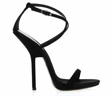 "1.5-3"" Mid Stiletto Heel Shoes for Women"