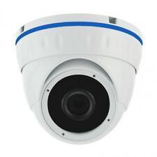 In/Outdoor HD CVI 4 Mega Pixel CCTV Night Vision IR dome Eyeball Camera 3.6