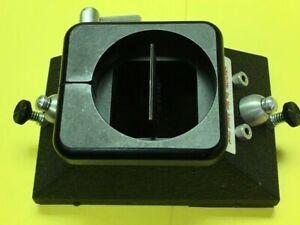 35mm 3-D Projection Lens    #A
