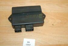 Yamaha BT1100 Bulldog 5JN-82305-00 Ignitor Unit Assy Genuine NEU NOS xn2257