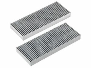 For 2012-2014 Nissan NV2500 Cabin Air Filter 67781WG 2013