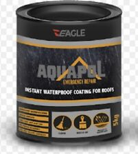 Aquapol Acrylic Roof Coating (5kg)