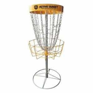 Discmania Disc Golf Basket Active Catcher Target
