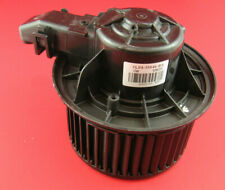 Genuine OEM Ford Blower Motor Heater / AC Escape Tribute Mariner 2008 - 2018 NEW