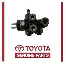 01-04 Tacoma  Brake Proportioning Valve NEW genuine Toyota OEM  47910-35320