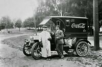 Coca Cola, Pepsi, Vintage Soft Drink Ads reprint 8.50 x 11 inches photo 140