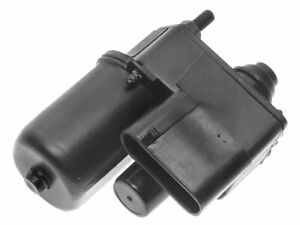 For 1983 Renault R18i Idle Speed Control Motor 55588QP Idle Speed Control Motor