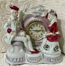 Ceramic & Porcelain