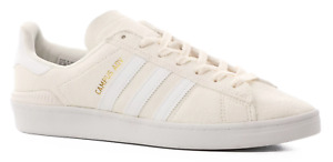A-50  Adidas Campus Adv Shoes For Men Size 14