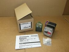 SMK0A-3.6A Oriental Motor Vexta NEW In Box Low Speed Synchronous Motor SMK0A36A