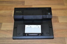 Dell Dockingstation port-Replicator  PR03X für Dell Latitude E4200,4300,4310