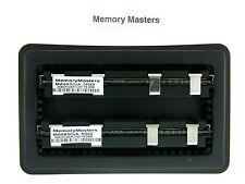 Ma685G/A 2Gb 2x1Gb Fbdimm Apple Mac pro 8-core 3.0Ghz