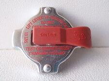 31533 Gates Radiator Cap Saftey Vent