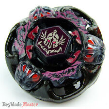 Beyblade Metal Fusion Master Fight BB-80 Gravity Perseus ad145wd NEW Rare!!!