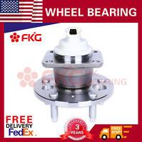 New REAR Wheel Hub Bearing Assembly for Chevy Impala Pontiac Grand Prix 512150x1