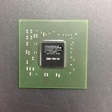 NEW original NVIDIA G86-750-A2 Notebook VGA Graphic Chipset