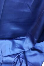Plain Satin Fabric Many Colours To Choose From Price per meter