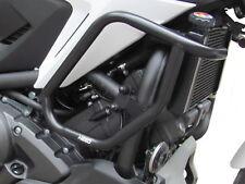 Paramotore Crash Bars HEED Honda NC 700 / 750 X, S (2012 - 2017)
