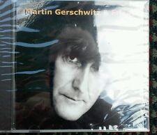 Martin Gerschwitz &Friends