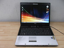 Fujitsu Amilo Xa2528*17 Zoll*AMD TL-64, 2x2.2*3GB RAM*500GB HDD*Win 7*HDMI