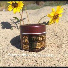 TEPEZCOHUITE Cream COLLAGEN & VITAMIN E  Anti Wrinkle Acne moisturizer