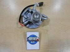 Fuel Filter Shell - 04-12 Silverado Sierra Duramax LLY LBZ LMM LML LGH 12645619