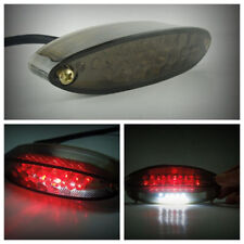 SMOKE LED TAIL BRAKE LIGHT FOR ARCTIC CAT ATVs 4X4 SNOWMOBILE SNO PRO SABERCAT
