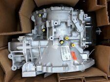AUTOMATIC TRANSMISSION 3.6L 6 SPEED FITS 11-16 CHRYSLER DODGE AUTO-STICK