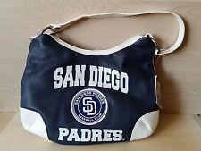 San Diego Padres Purse