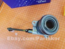 Fit for 2010~2016 Genesis Coupe 2.0 Turbo Cylinder Assy Concentric Slave Genuine
