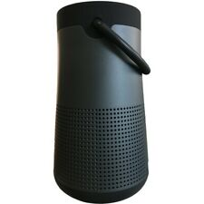 JVC Portable Bluetooth Speaker Bluetooth connectivity FR radio AUX input USB