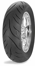Avon Tyres - 90000001158 - Cobra AV72 Rear Tire, 250/40VR-18