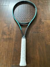 "Tennis Head Graphene 360+ Gravity MP 4 1/4"" L2 Grip"