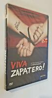 Viva Zapatero - DVD Nuovo