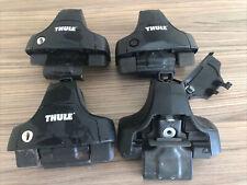 Thule 52309 Allen Key Adaptor Keeper For 754 Footpack