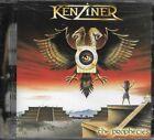 KENZINER-THE PROPHECIES-CD-neoclassical-...