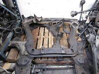 91-93 Alfa Romeo 164 K-Frame  Engine Crossmember/Cradle Used front subframe