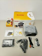 Kodak EasyShare Dock G610 Digital Photo Thermal Printer