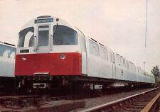 1973 Tube Stock (Piccadilly Line) 775 Heathrow