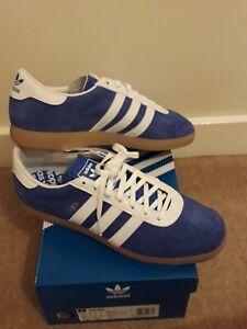 Adidas Athen. UK.7.