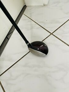 golfschläger herren linkshand